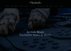 dainite.com