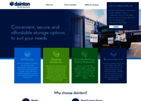 dainton.com