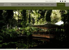 daintree-ecolodge.com.au