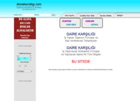 dairekarsiligi.com