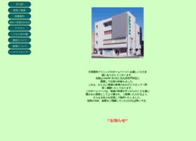 dairiganka.jp