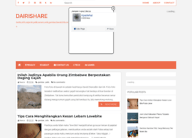 dairishare.blogspot.com