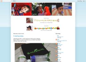 dairiwayu.blogspot.com
