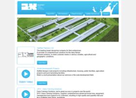 dairy-farming-solutions.com