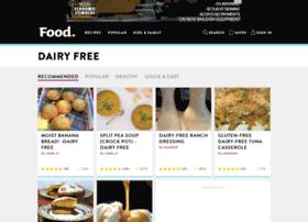 dairy-free.food.com