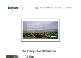 dairycare.co.nz