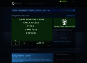 dairyfarmsimulator.com