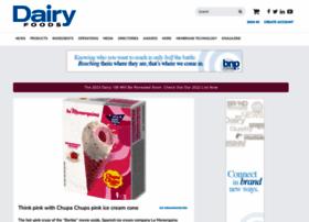 dairyfoods.com