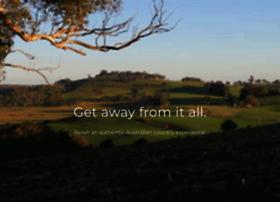 dairypark.com.au