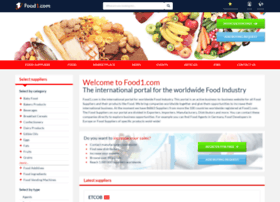 dairyproducts1.com