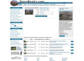 dairyrealty.com