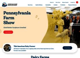 dairyspot.com