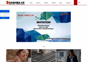 daishiba.com.cn