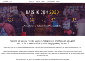 daishocon.com