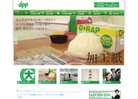 daishowasiko.com
