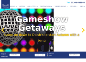 daishs.com