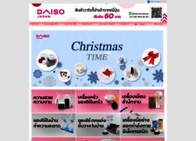 daisoeshop.com