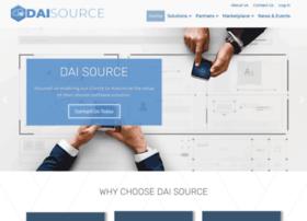 daisource.com