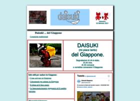 daisuki.it