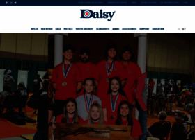 daisy.com