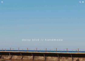 daisyblvd.com.au