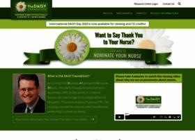 daisyfoundation.org