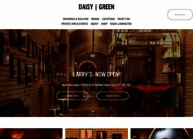 daisygreenfood.com