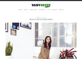 daisygreenmagazine.co.uk