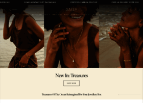 daisyjewellery.com