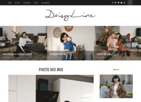 daisyline.pl