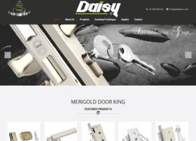 daisylocks.com