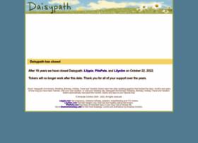 daisypath.com