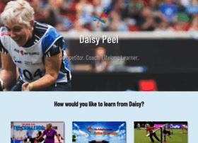 daisypeel.com