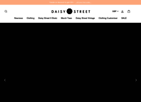 daisystreet.co.uk