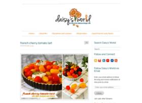daisyt13.wordpress.com