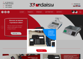 daisytechbg.com