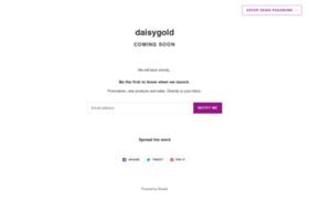 daisyum.com