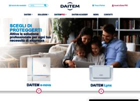 daitem.it