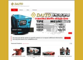 daito.co.id