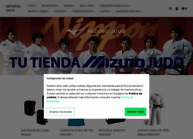 daito.es