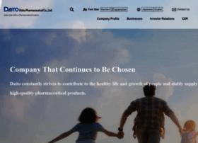 daitonet.co.jp