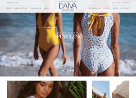 daiva-collections.com