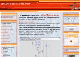 daiver-info.at.ua