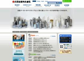 daiwa-can.co.jp
