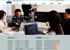 daiwa-computer.co.jp
