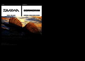 daiwa-cormoran.info