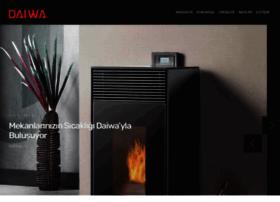 daiwa.com.tr