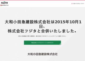 daiwaodakyu.co.jp