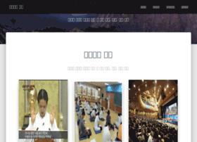 daiwii.com