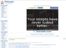 daiyofoto.fotopages.com